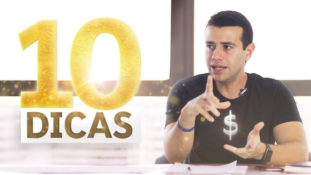 10 DICAS DE OURO PARA QUEM QUER REVENDER PRODUTOS 2