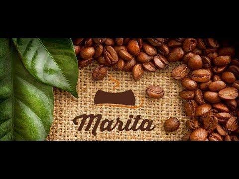 Revenda Café Marita 2